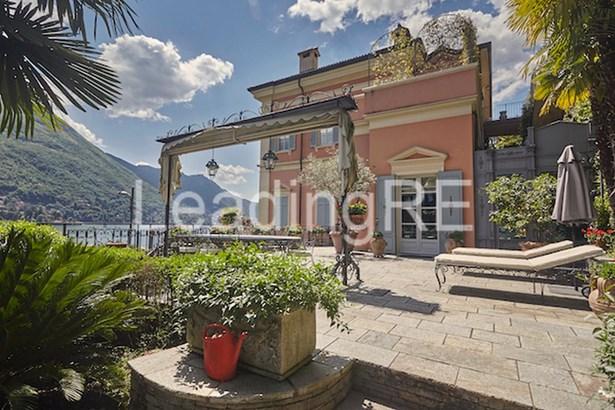 Via Regina, Carate Urio, Como, Lake Como - ITA (photo 4)