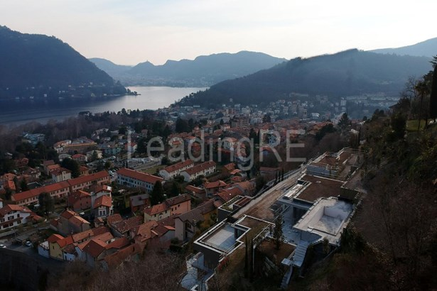 Cernobbio, Como, Lake Como - ITA (photo 1)