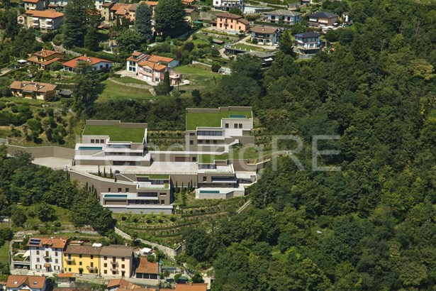 Cernobbio, Como, Lake Como - ITA (photo 2)