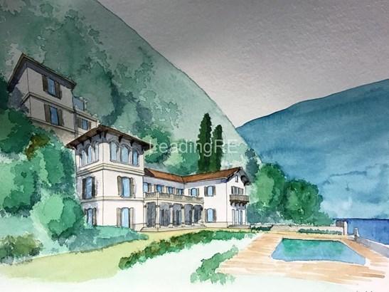 Laglio, Como, Lake Como - ITA (photo 3)