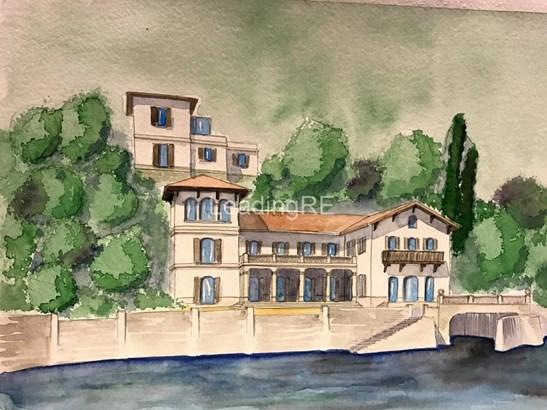 Laglio, Como, Lake Como - ITA (photo 4)