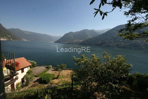 Laglio, Como, Lake Como - ITA (photo 5)