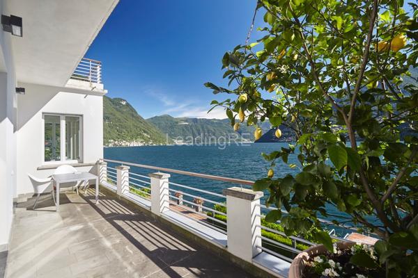86 Via Regina 86, Laglio, Como, Lake Como - ITA (photo 2)