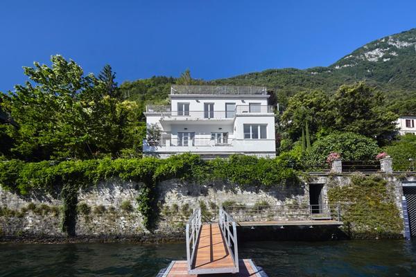 86 Via Regina 86, Laglio, Como, Lake Como - ITA (photo 3)