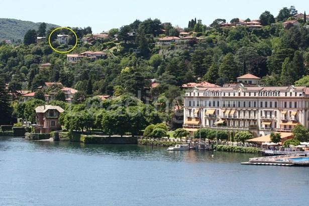 Via Mondelli, Cernobbio, Lake Como - ITA (photo 1)