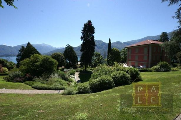 Lenno, Lake Como - ITA (photo 1)