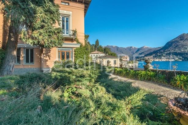 Via Regina, Moltrasio, Lake Como - ITA (photo 1)