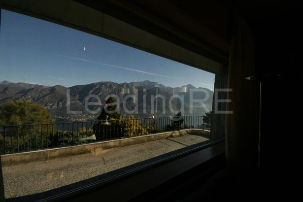 Bellagio, Lake Como - ITA (photo 5)