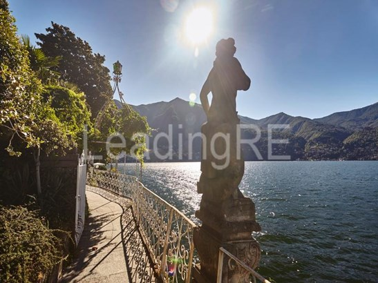 Via Regina 96, Carate Urio, Como, Lake Como - ITA (photo 4)
