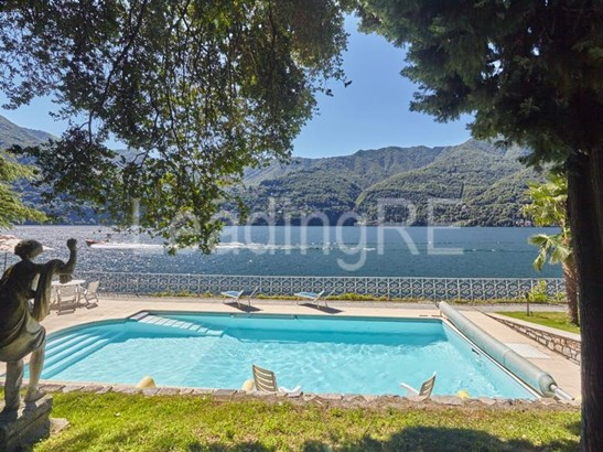 Via Regina 96, Carate Urio, Como, Lake Como - ITA (photo 5)