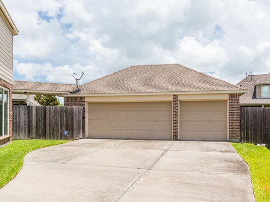 6082 Trent Court, League City, TX - USA (photo 5)