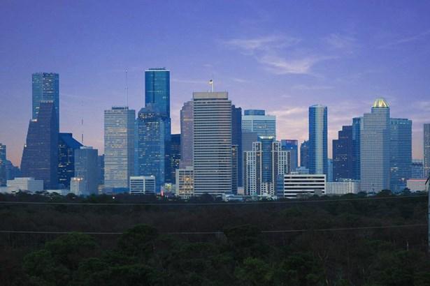 121 N Post Oak Lane #1303/04 1303/04, Houston, TX - USA (photo 1)