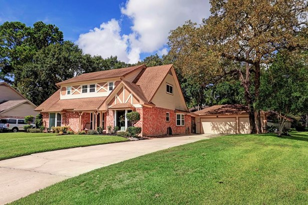 13439 Lakecrest Drive, Cypress, TX - USA (photo 2)