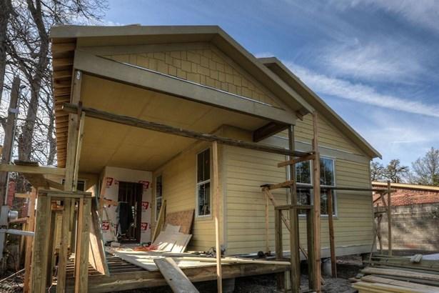 1209 Idylwild Street, Houston, TX - USA (photo 5)