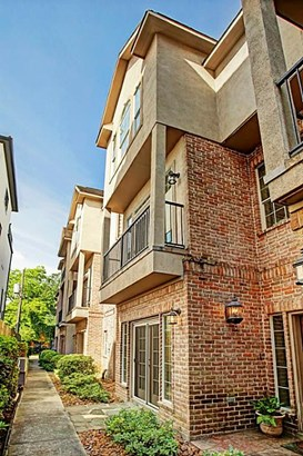 1515 Oakdale Street #11 11, Houston, TX - USA (photo 2)