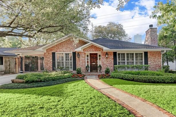 3718 Westerman Street, Houston, TX - USA (photo 1)