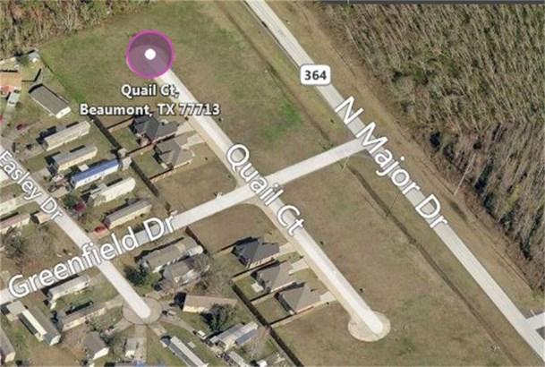 7855 Quail Court, Beaumont, TX - USA (photo 4)