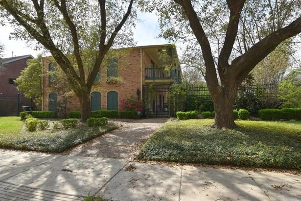 9410 Endicott Lane, Houston, TX - USA (photo 1)