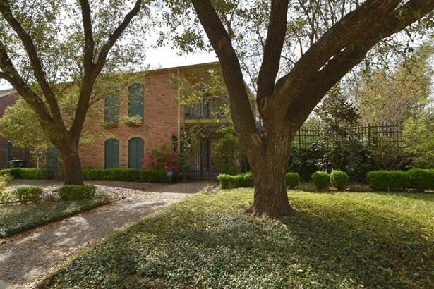 9410 Endicott Lane, Houston, TX - USA (photo 2)