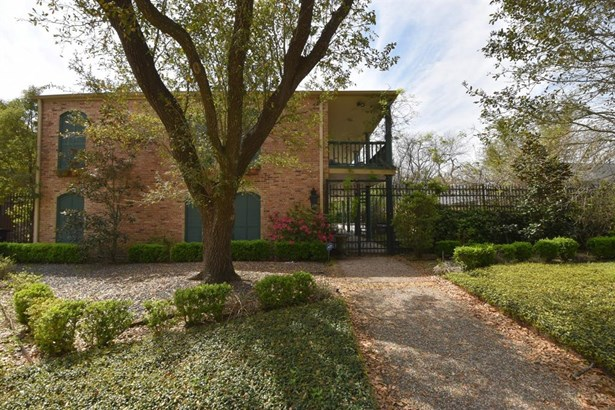 9410 Endicott Lane, Houston, TX - USA (photo 3)
