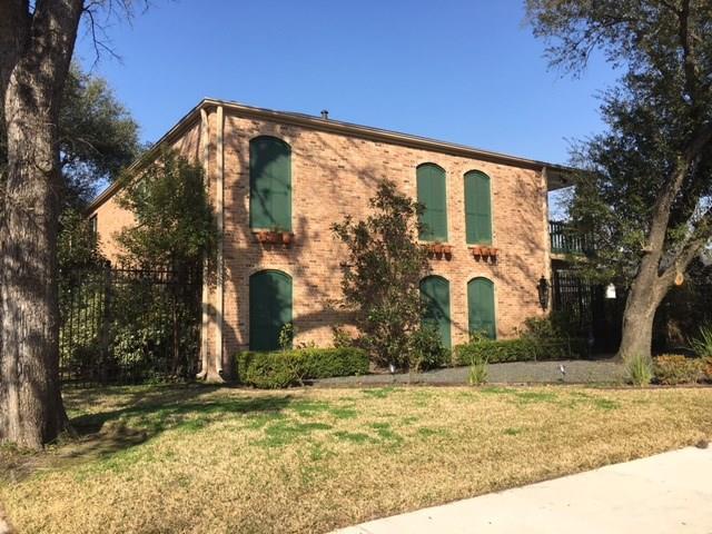 9410 Endicott Lane, Houston, TX - USA (photo 5)