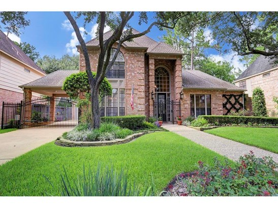 15818 N Barkers Landing Road, Houston, TX - USA (photo 1)