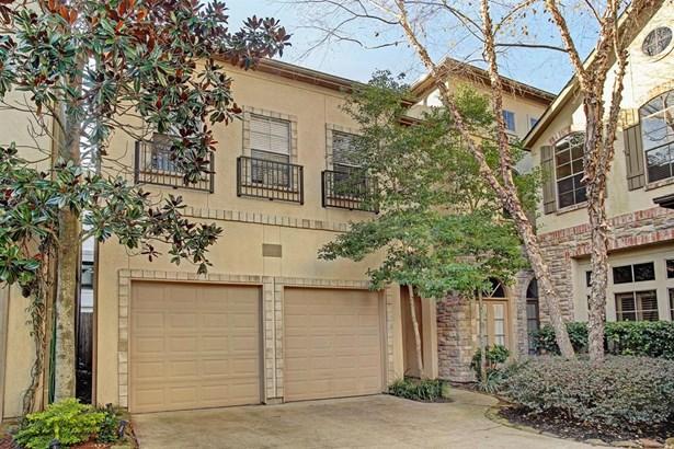 4031 Gramercy Street, Houston, TX - USA (photo 1)