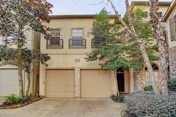 4031 Gramercy Street, Houston, TX - USA (photo 2)