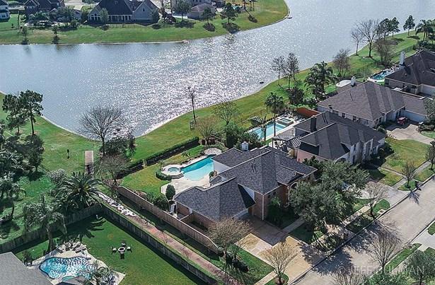 1601 Stoney Lake Drive, Friendswood, TX - USA (photo 4)