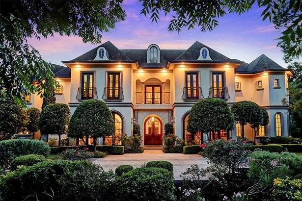 403 Greencove Street, Houston, TX - USA (photo 1)
