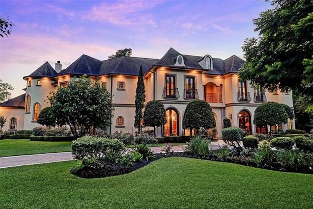 403 Greencove Street, Houston, TX - USA (photo 2)