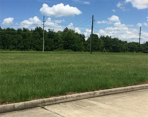 7865 Quail Court, Beaumont, TX - USA (photo 2)