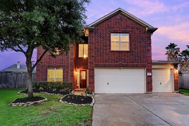5318 Norstand, Houston, TX - USA (photo 1)