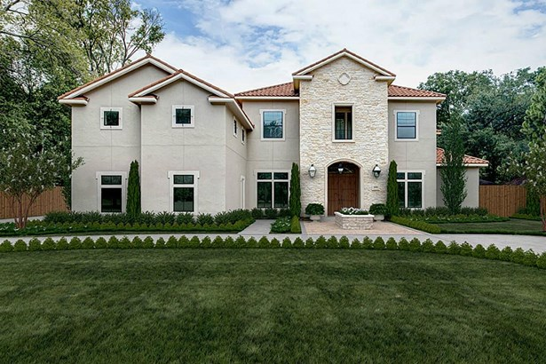 9230 Westview Drive, Houston, TX - USA (photo 1)