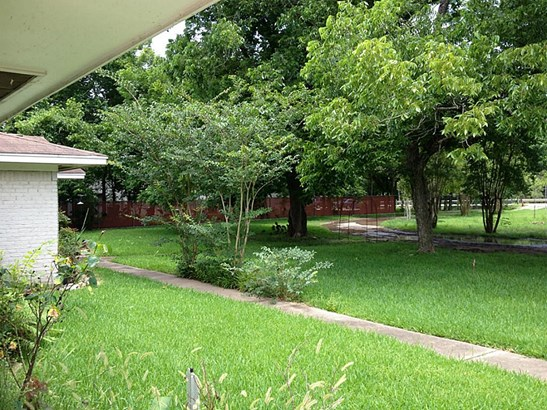 14929 Henry Road, Houston, TX - USA (photo 4)