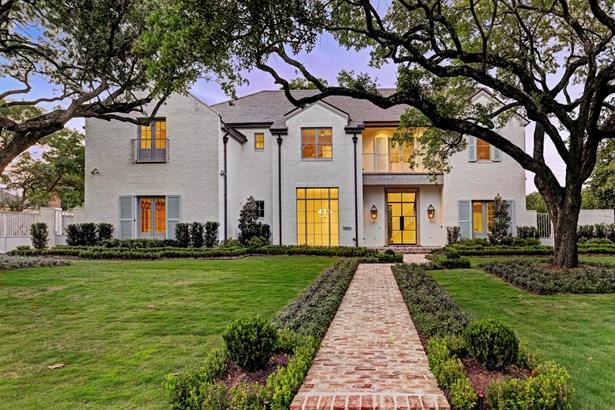 """""""Caroline"""", a Fine Southern Home (photo 1)"""