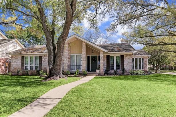 1515 Dodd Lane, Houston, TX - USA (photo 1)