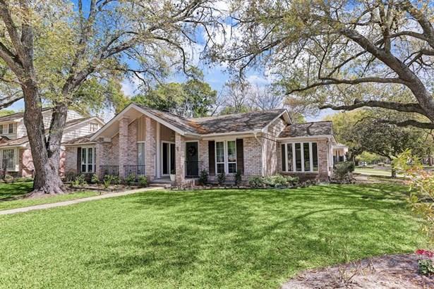 1515 Dodd Lane, Houston, TX - USA (photo 2)