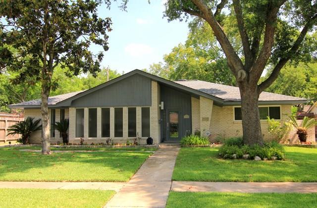 5710 Valkeith Drive, Houston, TX - USA (photo 1)
