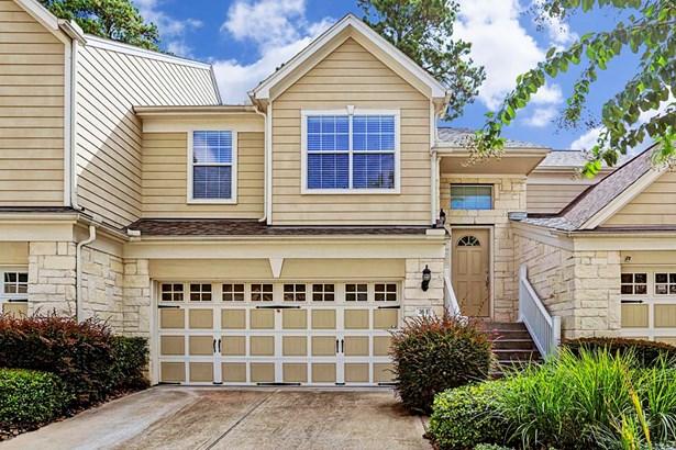 13600 Breton Ridge Street #36e 36e, Houston, TX - USA (photo 1)
