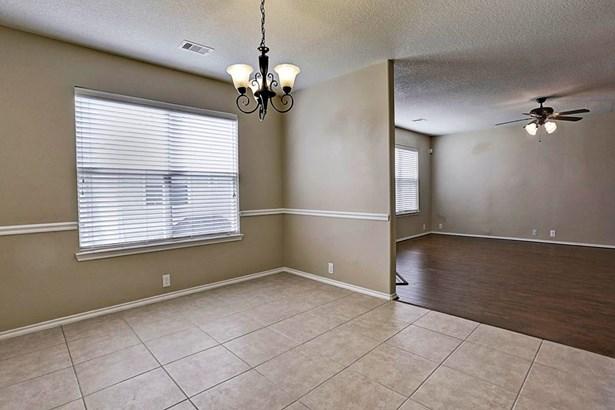 13600 Breton Ridge Street #36e 36e, Houston, TX - USA (photo 2)