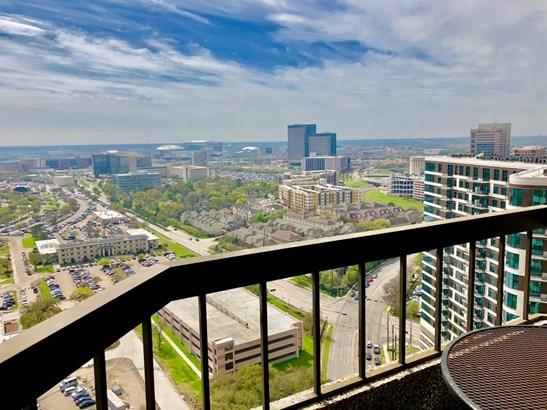 2001 Holcombe Boulevard #2705 2705, Houston, TX - USA (photo 4)