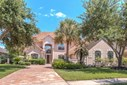 Beautiful 4-bedroom home in The Reserve at Riverstone, a lovely gated section in a master planned community offering lakes, swimming, tennis, fitness center, parks & trails! (photo 1)