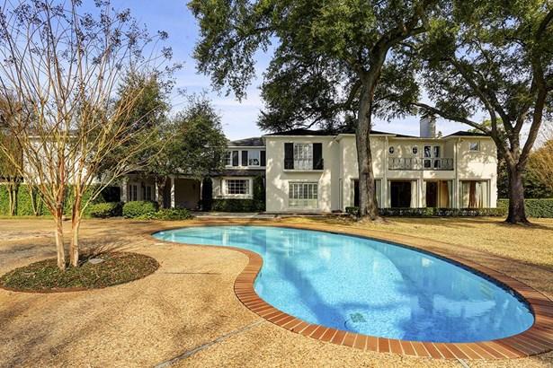 7 Briarwood Court, Houston, TX - USA (photo 3)