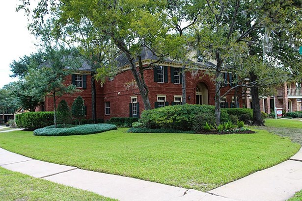 12110 Almond Grove Court, Houston, TX - USA (photo 2)