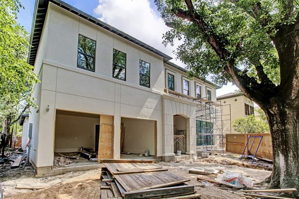 -Construction progress as of April 1, 2018- (photo 5)