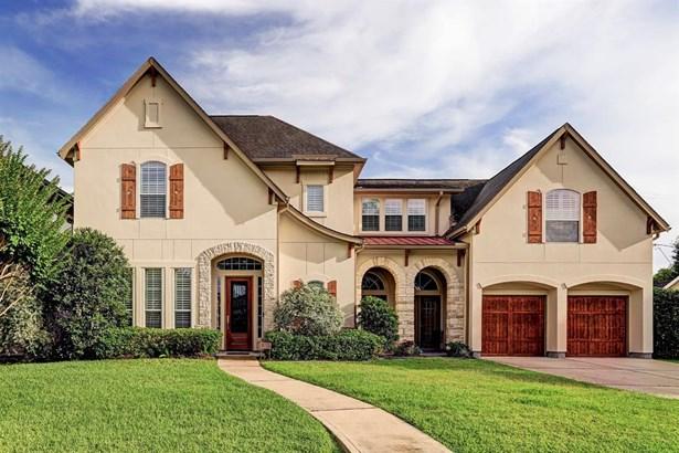 3631 Underwood Street, Houston, TX - USA (photo 1)