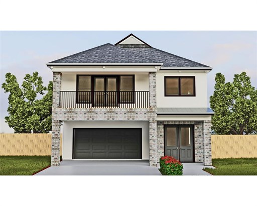 Lacey Oaks, a gated enclave of 24 single family residences with attractive elevations and spacious interiors. Additional features of Plan A include covered rear patio plumbed for gas grill, fenced green space, private driveway and porte cochere. 2-car att (photo 1)