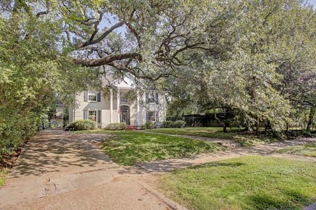 2104 Brentwood Drive, Houston, TX - USA (photo 1)