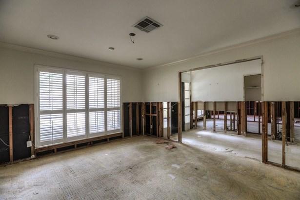 9715 Cedarhurst Drive, Houston, TX - USA (photo 2)